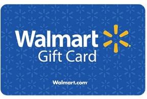 $100 Visa Gift Card Png.