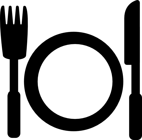 Clipart food icon, Clipart food icon Transparent FREE for.