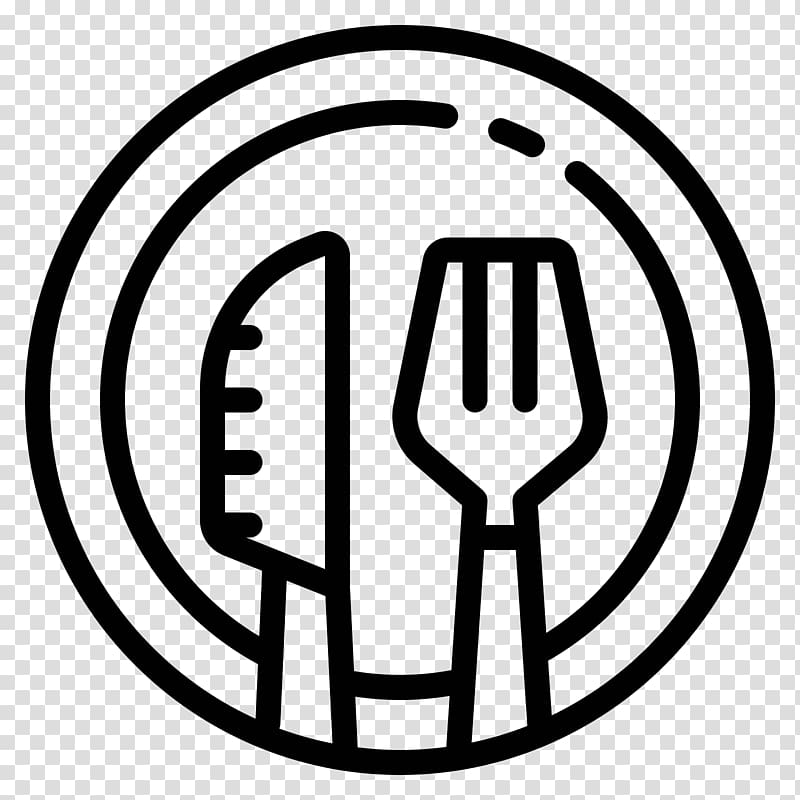 Computer Icons Meal Food, Meal icon transparent background PNG.
