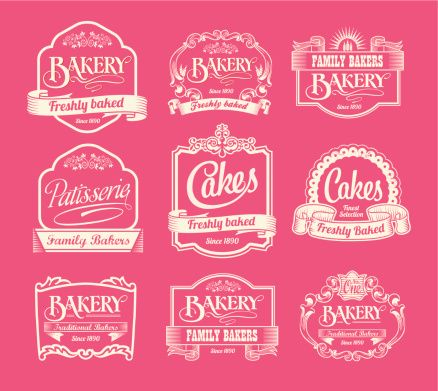 25+ best ideas about Vintage Food Labels on Pinterest.