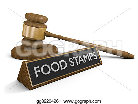 Food laws clipart.