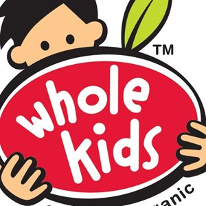 Whole Kids calls for tighter junk food laws.