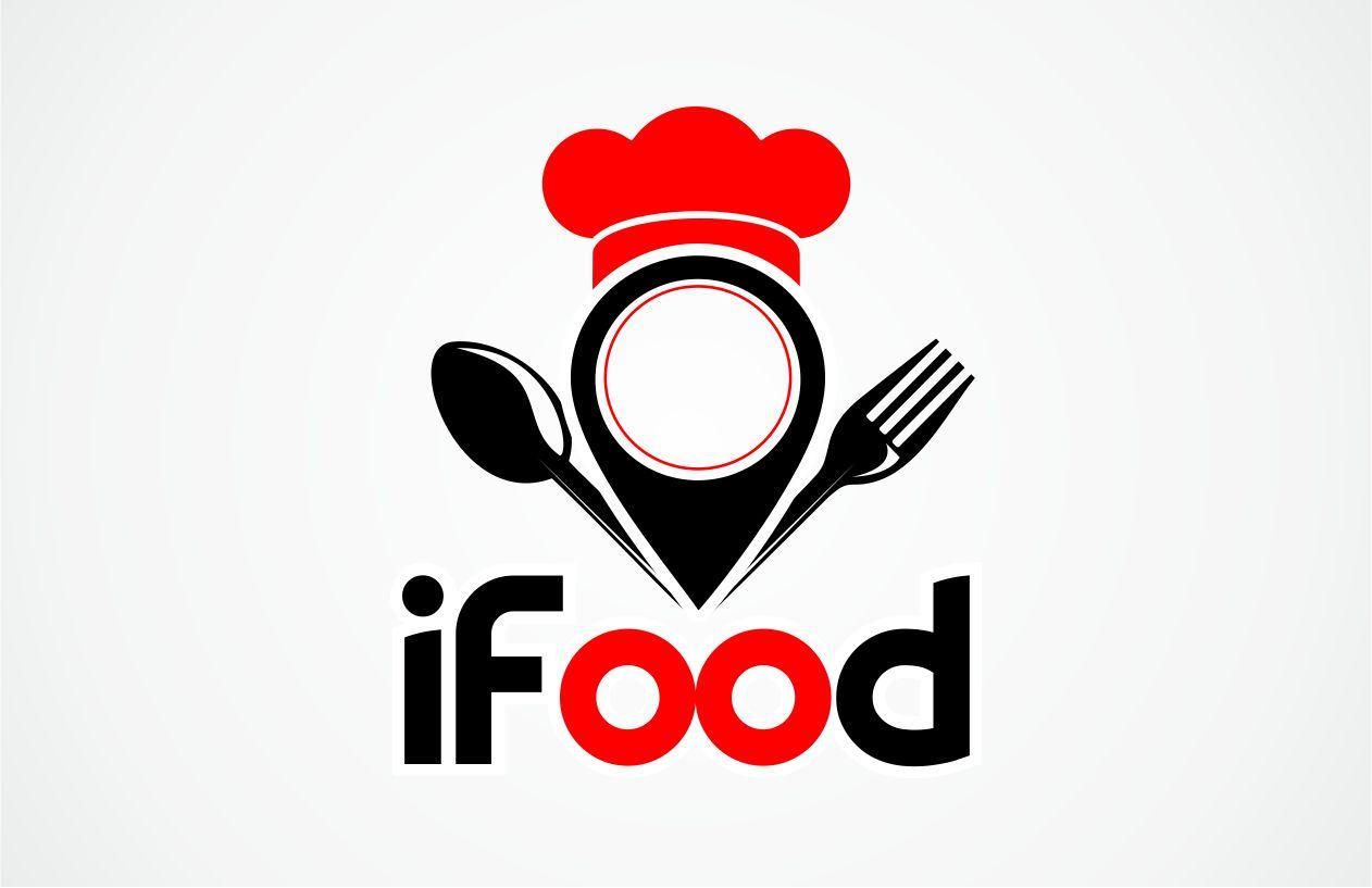 Modern, Personable, Fast Food Restaurant Logo Design for.