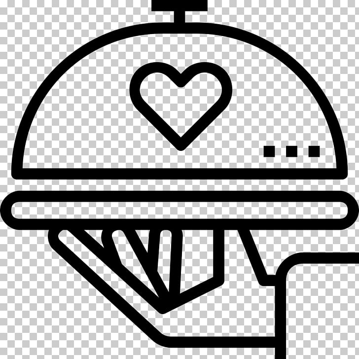 Computer Icons Fast food Cafe Restaurant, Menu PNG clipart.