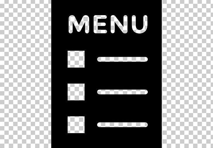 Hamburger Menu Food Restaurant Computer Icons PNG, Clipart.