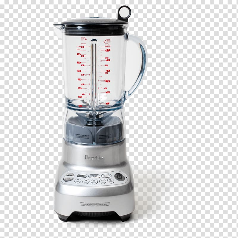Blender Home appliance Food processor Small appliance Mixer.