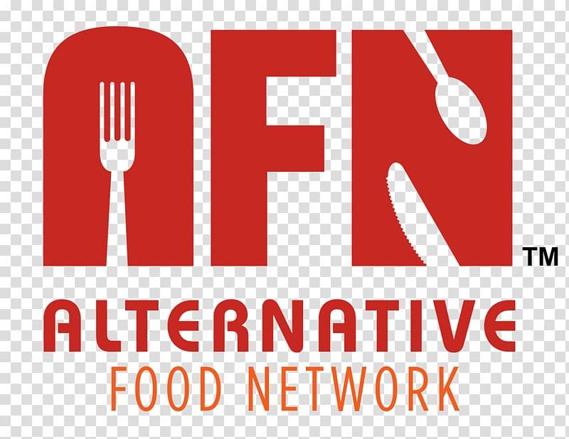 Junghans Engineering GmbH Food Network Logo Video, western.