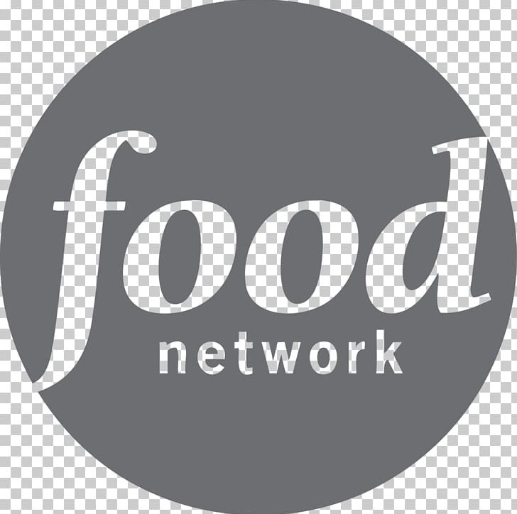 Food Network Society Bakery Television Scripps Networks.