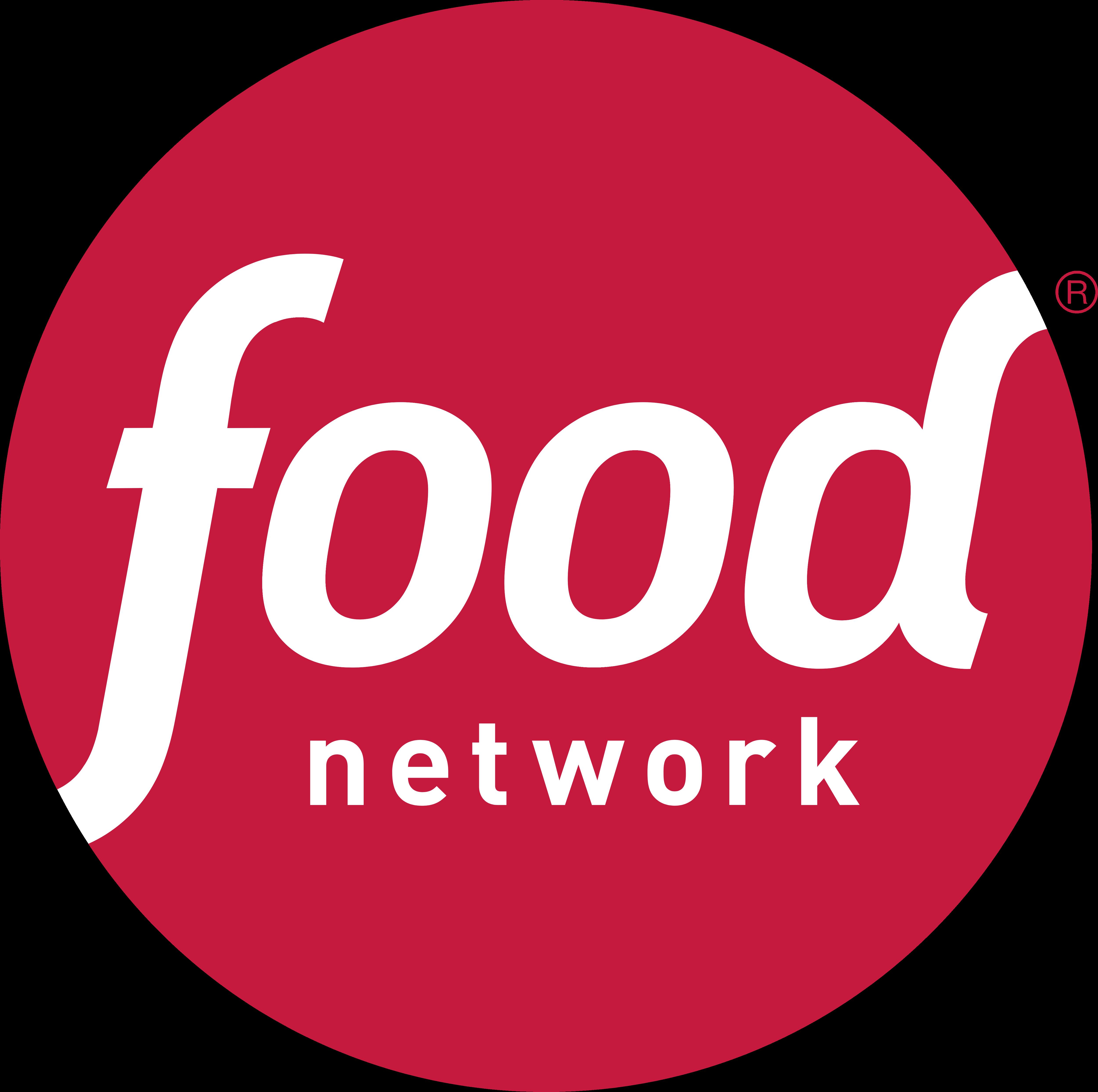 Food Network.