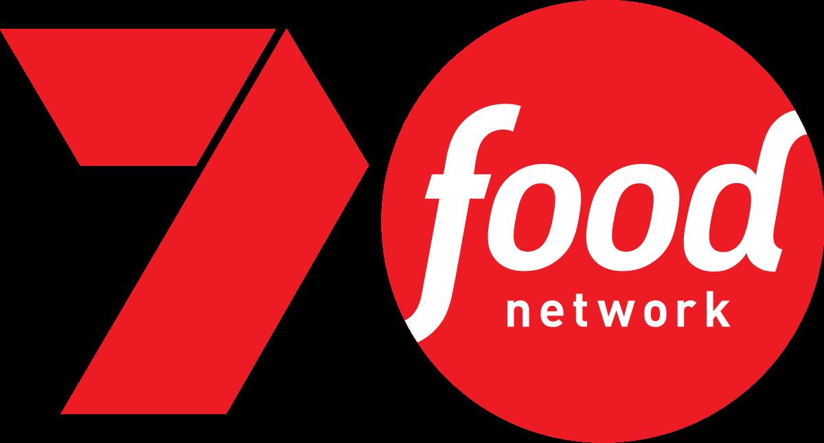 7food network.