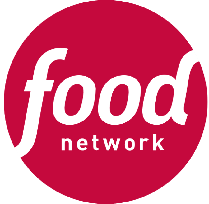 File:Food Network New Logo.png.