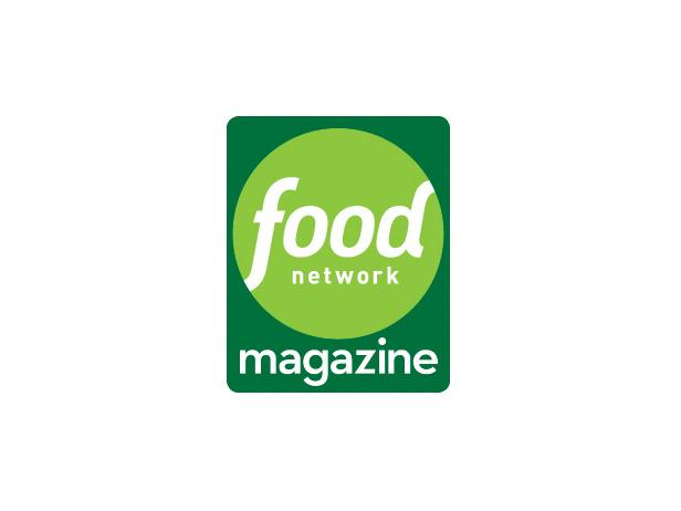 Food Network Magazine : Recipes and Cooking : Food Network.
