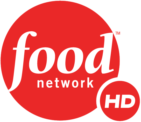 File:Food Network Canada HD.PNG.