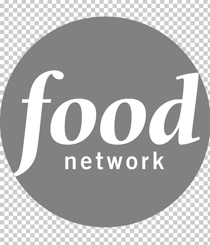 Food Network Waffle Television Daisy May's BBQ USA PNG, Clipart, Bbq.