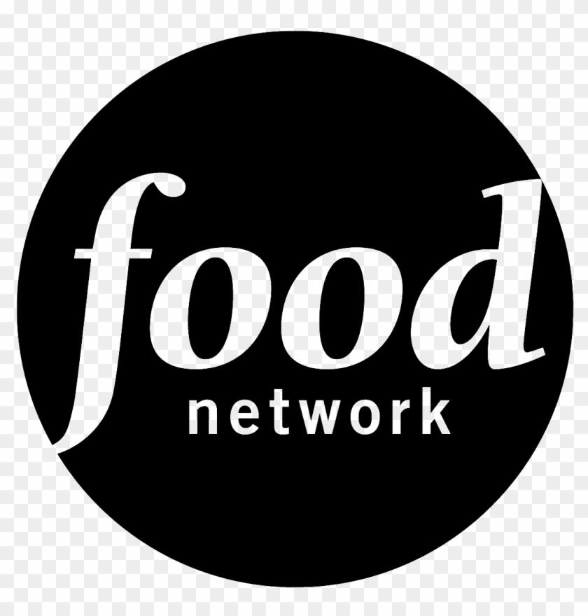 Food Network Logo Png.