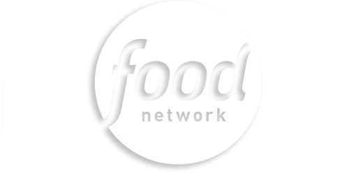 Free collection of Food network logo png. Download transparent clip.