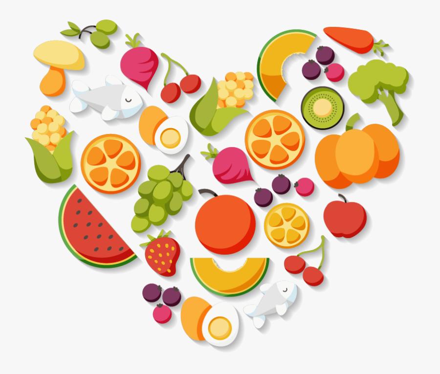 Health Food Health Food Diet.