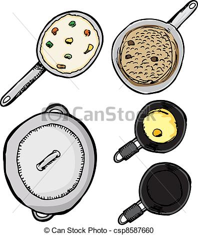 Rice pot Illustrations and Clipart. 749 Rice pot royalty free.