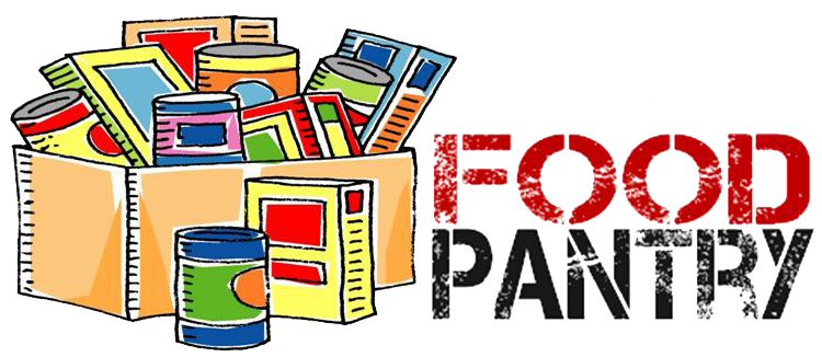 Free food pantry clip art clipart images gallery for free download.