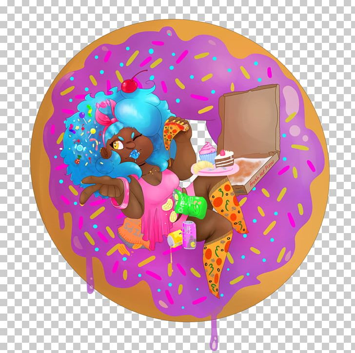 Toy Balloon Party PNG, Clipart, Balloon, Food Drinks, Junk.
