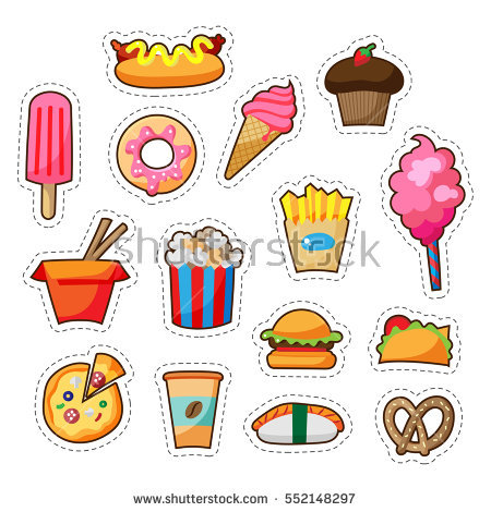 Ice Cream Vendor Stock Vectors, Images & Vector Art.