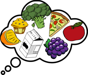 Free Food Cliparts, Download Free Clip Art, Free Clip Art on.