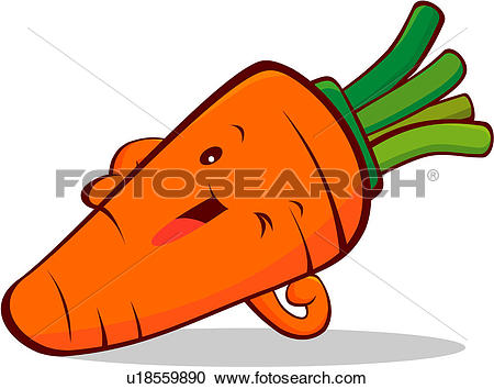 Stock Illustrations of food material, plant, cuisine, food.