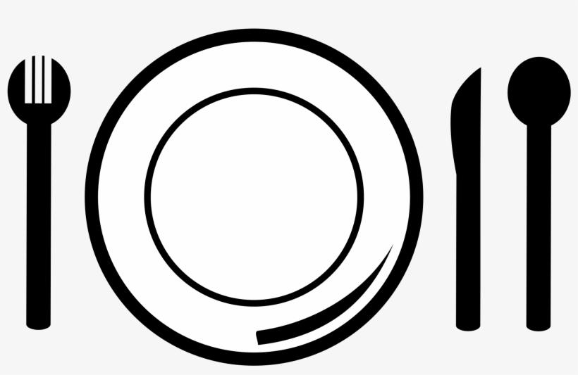 Images For Fork Clip Art Png.