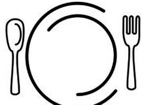 Food Platter Cliparts Free Download Clip Art Free Clip Art.