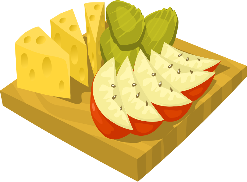 Free Food Platter Cliparts, Download Free Clip Art, Free.
