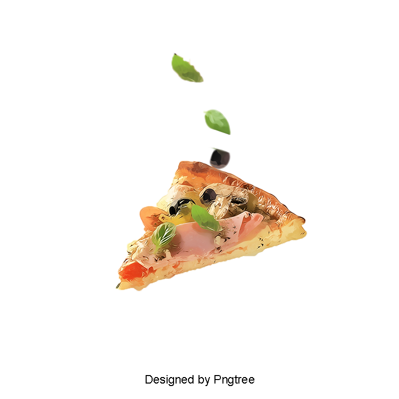 Food PNG Images.