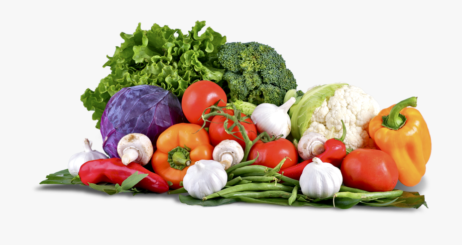 Fresh Healthy Food Png Free Download.