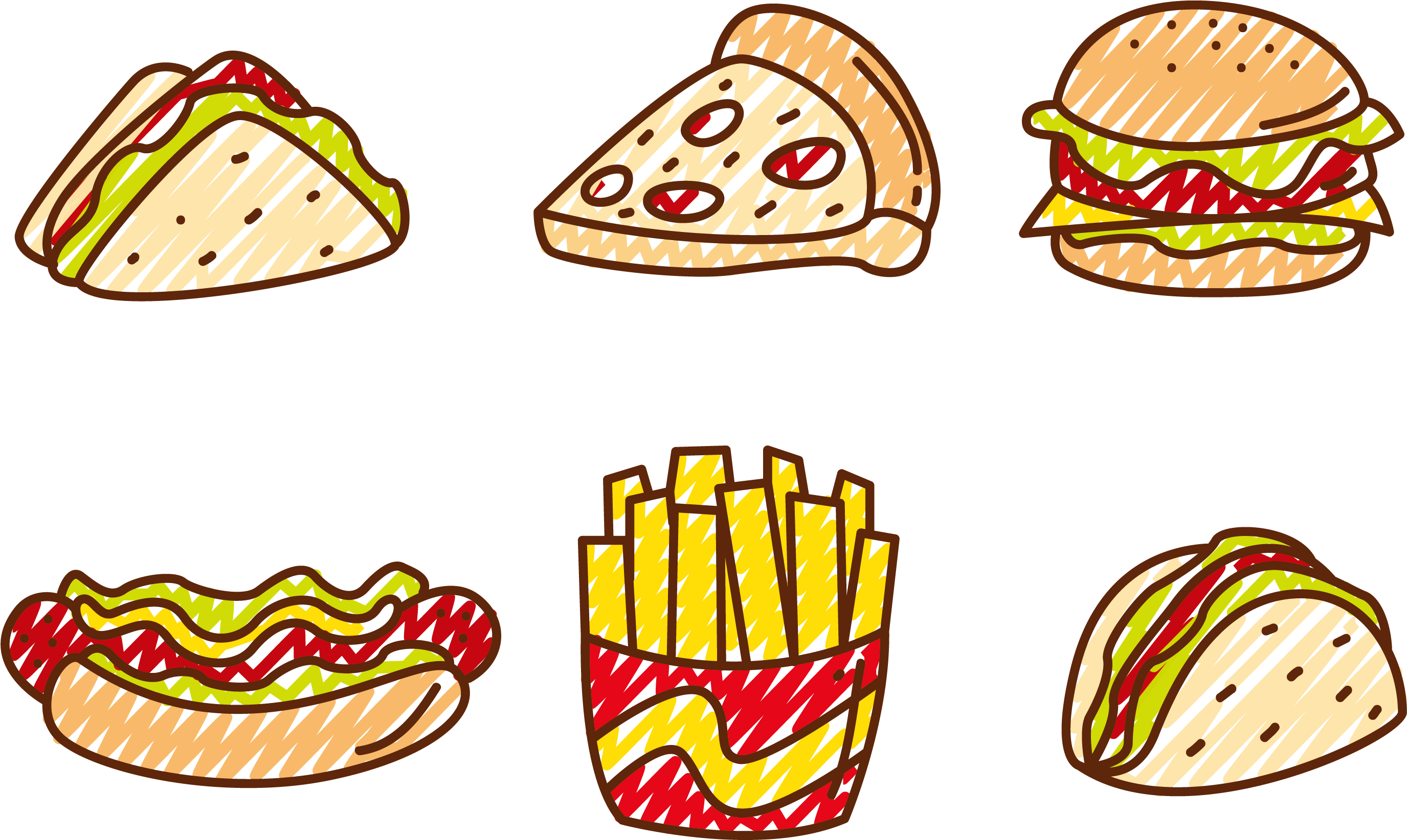 Pizza Clip Hot Clipart Library Download.