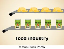 Food processing Clipart and Stock Illustrations. 3,148 Food.