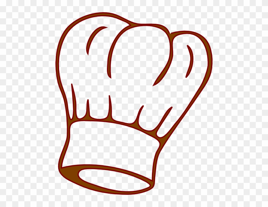 Catering Clipart Free.