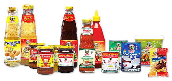 Food product png 2 » PNG Image.