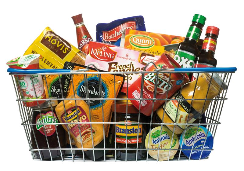 Premier Foods secures key bank deal.