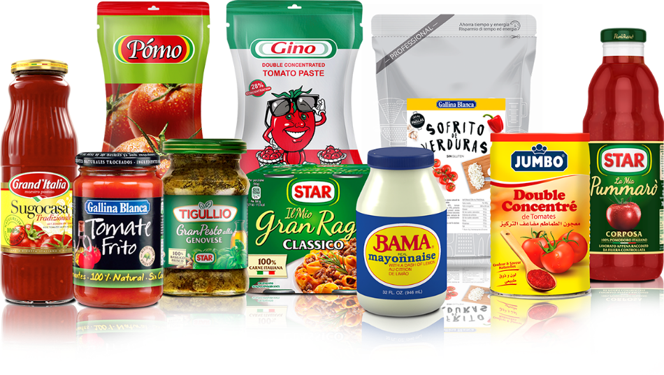 HOW TO REGISTER FOOD PRODUCTS IN GHANA.