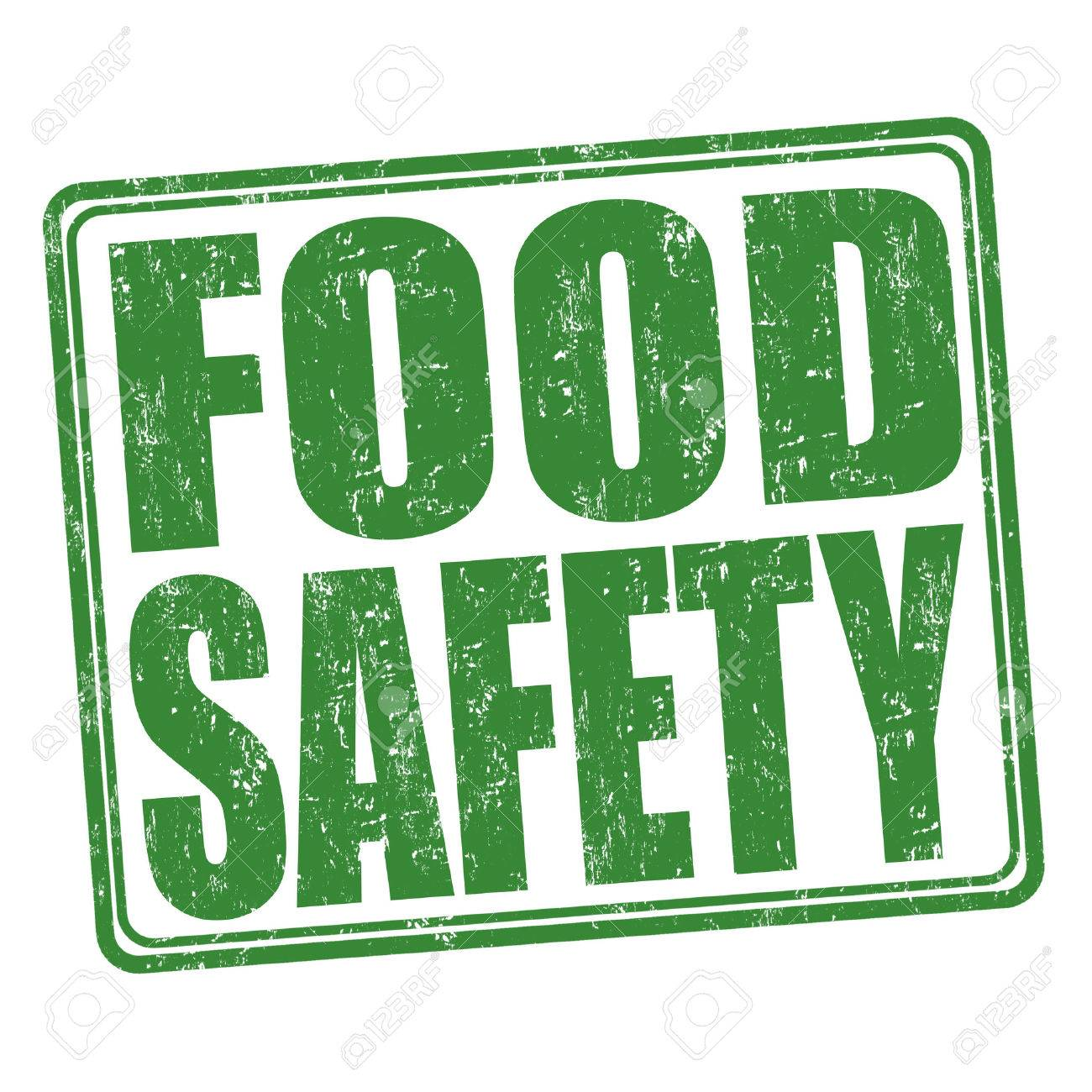 food safety clipart free intended for your inspiration.