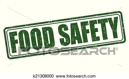 Clipart food safety 7 » Clipart Station.