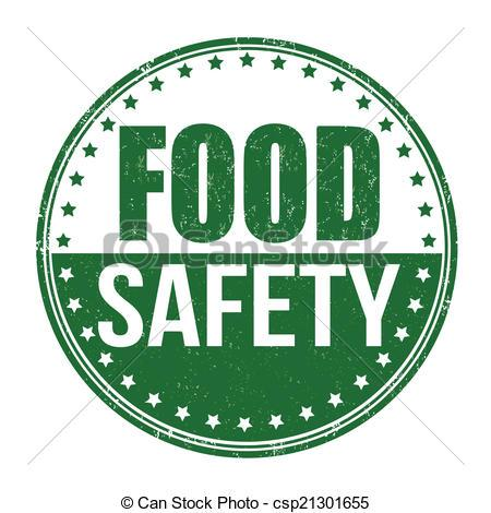 Food safety clipart 1 » Clipart Portal.