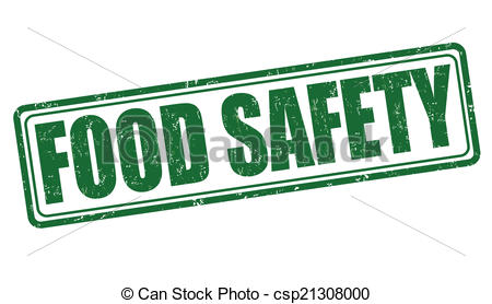 Food safety Vector Clipart Illustrations. 3,845 Food safety clip art.