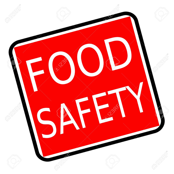 Food Safety Clipart Free Download Clip Art.