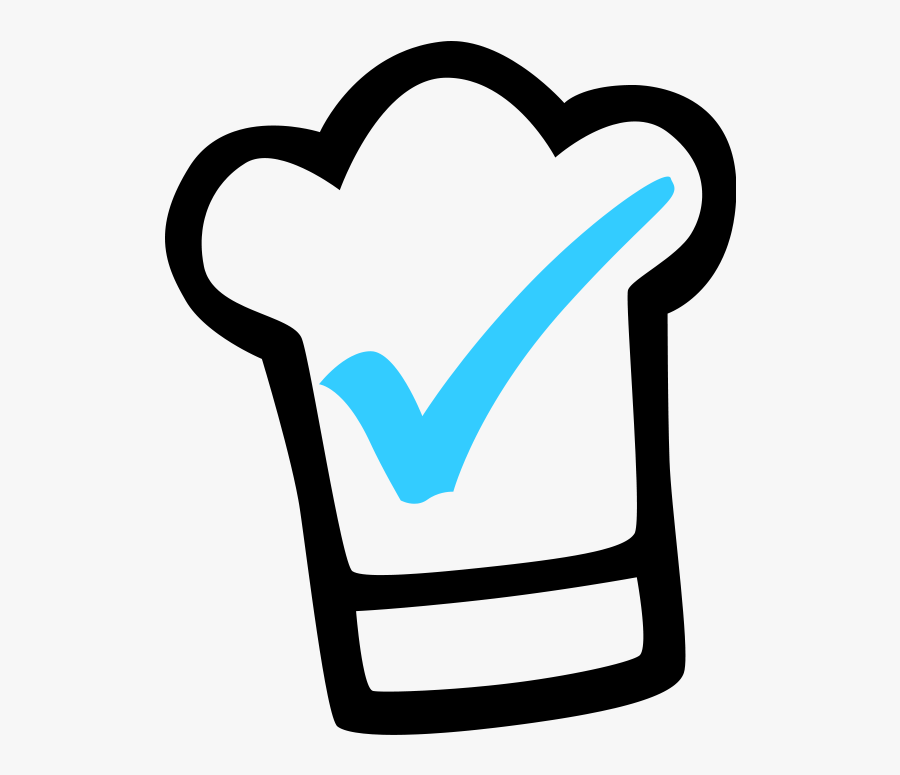Food Safety Clipart , Free Transparent Clipart.