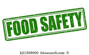 Food safety Clipart EPS Images. 1,298 food safety clip art vector.