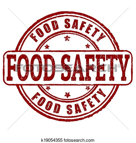 Food Safety For Mom To Be Clipart.