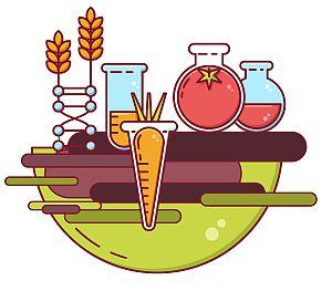 Food Science.