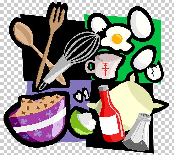 Food Technology Agriculture Food Science PNG, Clipart.