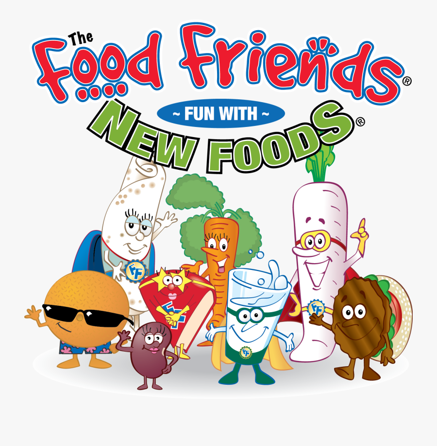 Nutrition Clipart Food Science.