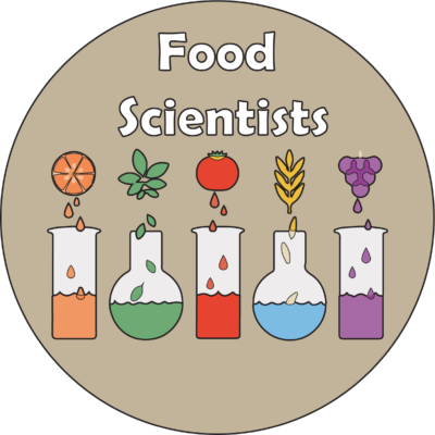 Food Scientists Camp for Rising 2.